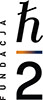 FUNDACJA_h2_logo